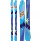 K2 - Talkback 88 LTD.19/20