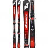 Nordica - Dobermann SLR RB 19/20