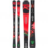 Rossignol - Hero Elite ST TI 19/20