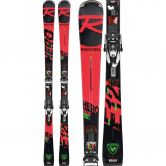 Rossignol - Hero Elite ST TI 20/21