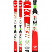 Rossignol - Hero Elite ST 17/18