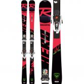 Rossignol - Hero Elite ST TI 18/19