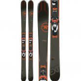 Rossignol - Experience 88 Ti 19/20 with bindings