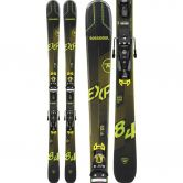 Rossignol - Experience 84 AI 20/21