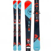 Rossignol - Experience 88 HD 16/17