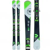 Rossignol - Experience 84 HD 16/17