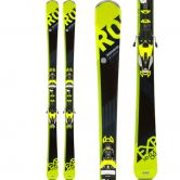Rossignol - Experience 84 HD 17/18