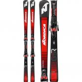 Nordica - Dobermann GSR RB 19/20
