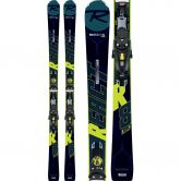 Rossignol - React R8 HP 19/20