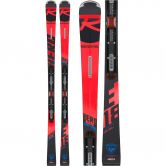 Rossignol - Hero Elite LT TI 19/20
