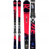 Rossignol - Hero Elite LT TI 20/21 with bindings