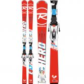Rossignol - Hero Elite LT TI 17/18