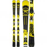 Rossignol - Pursuit 800 TI CAM 18/19
