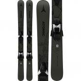 Atomic - Bent Chetler JR 20/21 110 - 130cm with bindings
