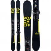 K2 - Poacher Jr. 19/20 (139-149cm)