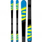 Salomon - X-Race Junior GS+Race Plate Junior