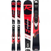 Rossignol - Hero JR Multi-Event 19/20 Kids