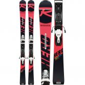 Rossignol - Hero Junior Multi-Event 18/19 140-160cm