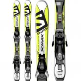 Salomon - X-Max Junior XS