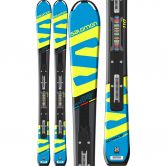 Salomon - X-Race Junior 17/18