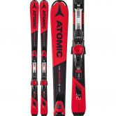 Atomic - Redster J2 Junior 17/18