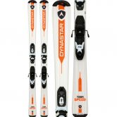 Dynastar - Team Speed 18/ 19 Allroundski Kids