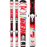Rossignol - Hero Junior 17/18