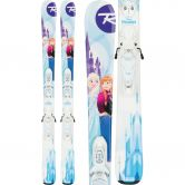 Rossignol - Frozen Junior 18/19