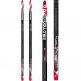 Salomon - Team Racing Grip Junior 18/19