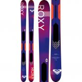 Roxy - Shima All-Mountain Flat 18/19
