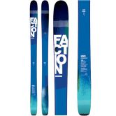 Faction - Nine 5 16/17
