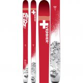 Faction - Ten 5Ltd Verbier 16/17