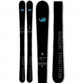 Lib Tech - Freeride HP 14/15