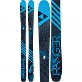 Fischer - Ranger 102 FR 19/20