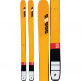 K2 - Mindbender 108 TI 19/20