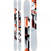 Line - Tom Wallisch Pro 20/21