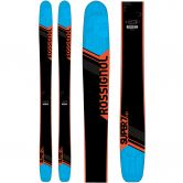 Rossignol - Super 7 HD 16/17