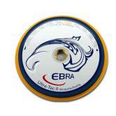 Ebra - Winterlaufsohle Ultratec 26 blau