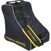 Fischer - Nordic Eco Skischuhtasche schwarz