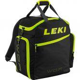LEKI - WCR 60L Skiboot Bag black