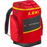 LEKI - Bootbag Race #Red