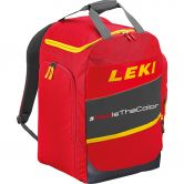 LEKI - Bootbag #Red