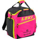 LEKI - WCR 60L Skiboot Bag pink