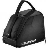 Salomon - Nordic Gear Bag Skischuhtasche schwarz