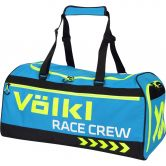 Völkl - Race Sports Bag