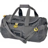 Völkl - Travel WR Duffel 70l grey