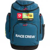 Völkl - MDV Team Backpack Medium Rucksack blau