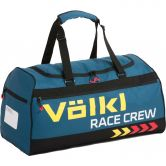 Völkl - Race Sports Bag Sporttasche blau