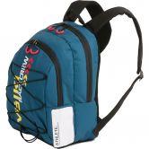 Völkl - Race Daypack 24l blue