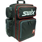 Swix - Tech Pack 70l